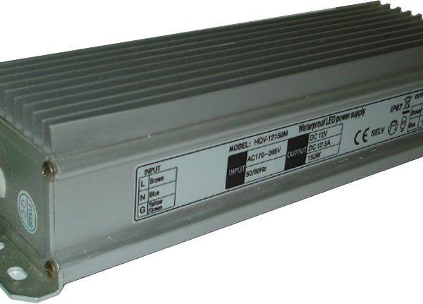 AlimP12100-12150_0-1
