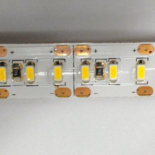 LED204-1