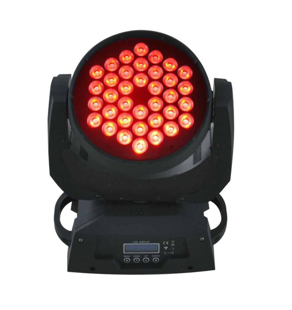 ML-Q1036-1